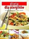 Dieta dla alergików Jak unikać alergii pokarmowych