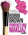 Magia Spojrzenia Perfekcyjny Makijaż
