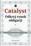 Catalyst odkryj rynek obligacji