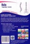 Bóle kręgosłupa i stawów