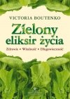 Zielony eliksir życia