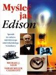 Myśleć jak Edison