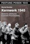 Kernwerk 1945