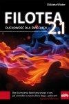 Filotea 2.1