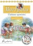 Posłuchajki Martynka Ulubione opowieści Audiobook