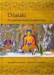 Dżataki Przypowieści świata buddyjskiego