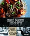 Mięso pyszne i soczyste