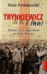 Trynkiewicz i inni