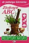 Ziołowe ABC