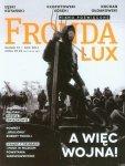 Fronda Lux 72 A więc wojna!