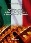 Sytuacja kobiet aktywnych zawodowo w Polsce i we Włoszech