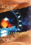 Astrologia harmoniczna
