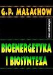 Bioenergetyka i biosynteza