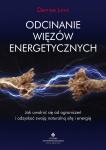 Odcinanie więzów energetycznych