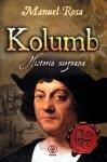 Kolumb historia nieznana