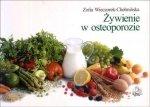 Żywienie w osteoporozie