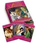 Karty Anielskie wsparcie w miłości