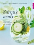 Zdrowe wody, czyli pyszne wody smakowe oraz izotoniki