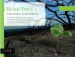 Brian Tracy i Uniwersalne prawa sukcesu