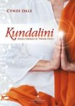 Kundalini Boska energia w Twoim życiu