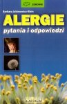 Alergie pytania i odpowiedzi