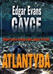 Atlantyda Edgar Cayce