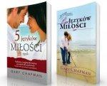 Pakiet Pięć Języków Miłości