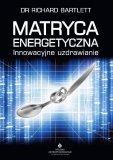 Matryca Energetyczna