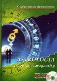 Astrologia porównawcza synastry