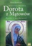 Błogosławiona Dorota z Mątowów