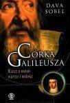 Córka Galileusza