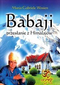 Babaji Przesłanie z Himalajów