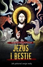 Jezus i bestie