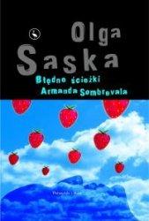 Błędne ścieżki Armanda Sombrevala