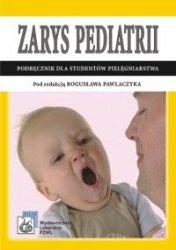 Zarys pediatrii