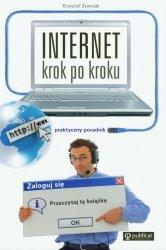 Internet krok po kroku