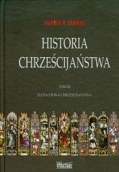 Historia chrześcijaństwa tom 3