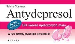 Antydepresol