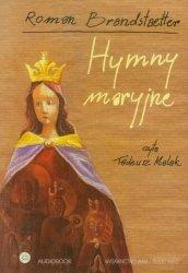 Hymny maryjne Audiobook