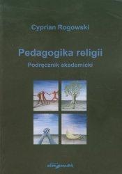 Pedagogika religii