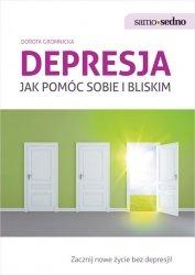Depresja Jak pomóc sobie i bliskim
