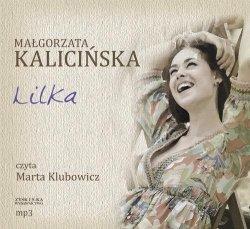 Lilka Audiobook