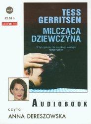 Milcząca dziewczyna Audiobook