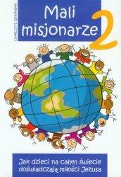 Mali misjonarze 2