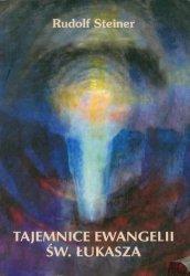 Tajemnice Ewangelii św. Łukasza
