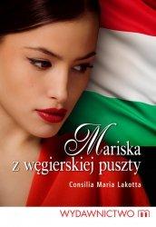 Mariska z węgierskiej puszty