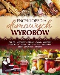 Encyklopedia domowych wyrobów