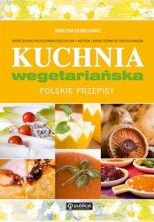 Kuchnia wegetariańska Polskie przepisy