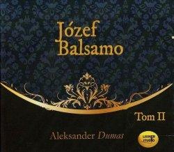 Józef Balsamo t.2