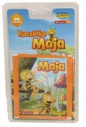 Pszczółka Maja naklejki 25 sztuk